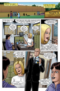 OS1_Page_03