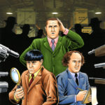 3Stooges_DetectiveCover