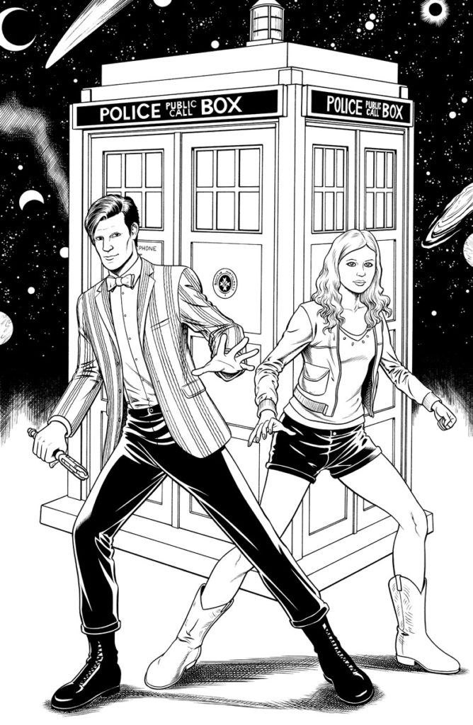 DrWho_11th_for_web