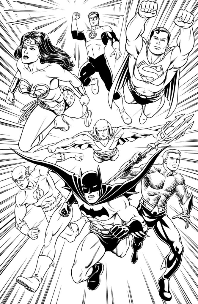 Justice_League_for_web