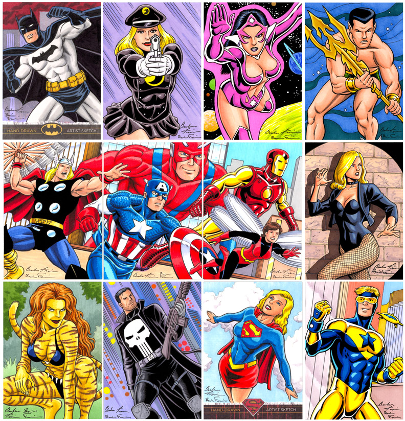 Sketch_Cards_group_for_web