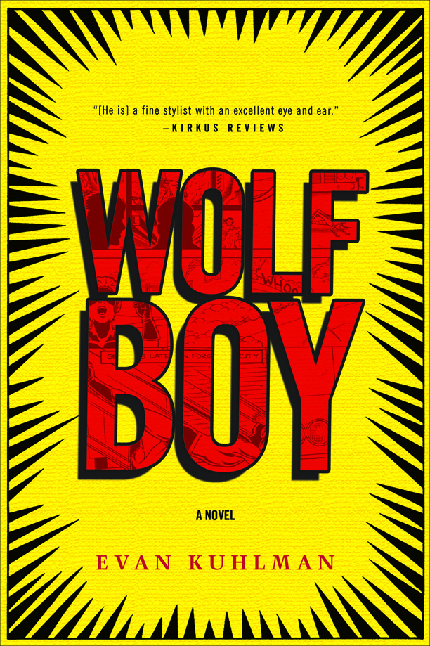 WolfBoy_Softcover